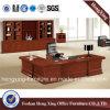 사무용 가구/사무실 테이블/사무실 책상 단단한 나무 책상