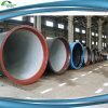 Le fer malléable de Tawil ISO2531 siffle la classe K9