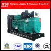 Generador de las marcas de fábrica de Cummins con Kt38-G 550kw/687.5kVA