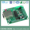 PCB flexible para LED PCB rígido CFL PCB
