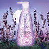 Bolosea Smooth & Fresh Lavender Shower Gel