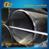 Tubulação de aço de carbono de ERW