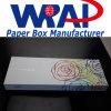 Caja de regalo de papel/caja de joyería/caja de lujo