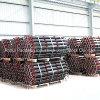 Sistema di trasportatore/tenditore del trasportatore nastro trasportatore Components/Steel