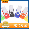 USB Stick del USB caldo Flash Drive 8GB di Promotion Twist
