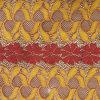 Nuovo tessuto caldo del merletto dello Spandex della tessile della casa del merletto di vendita 2016