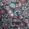 Tissu de polyester d'impression de Bandana d'Oxford 600d (XL-1880-630-16368-6)