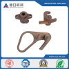 Machinery AccessoriesのためのアルミニウムCasting Copper Casting