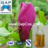 Huile essentielle de massage Magnolia Oil avec l'aperçu gratuit