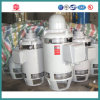 30HP 22kw Vertical Motor Vuoto-Shaft