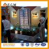 표시 프로젝트 건물 모형 또는 단위체 상업적인 건물 모형의 고품질 아BS 모형 건축 모형 만들거나 건축 모형 또는 모든 종류