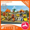 Оборудование спортивной площадки игрушки детей парка атракционов