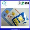 Smart card do contato CI de Shanghai Fudan FM4442