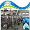 Imbottigliatrice calda dell'esportazione (CGF)