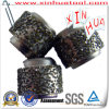 10.0 Гальванизируйте Diamond Wire Saw Beads для Granite и Marble