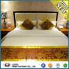 Chine Manufacturing Hôtel Room Furniture