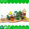 Apparatuur van de Speelplaats van de Kinderen van het Pretpark de Commerciële Gebruikte Openlucht