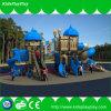 Пластичный театр Toys спортивная площадка серии напольных игрушек классицистическая