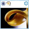 Noyau de panneau de nid d'abeilles de Suzhou Beecore Nomex