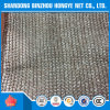 6 Heftungen 100% neues HDPE Sun-Farbton-Netz (Hersteller)