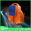 솔로 바퀴 각자 균형 무브러시 모터 스쿠터 Cu203