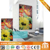 Wand-Dekoration-Hintergrund-Abbildung-Glasmosaik (JAJP79)