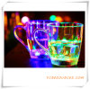 Publicación Party Carnival LED Flashing Cups 285ml Colorful LED Flash Cup (DC24013) de Changing Promotional LED Cup Colorful de 2015 colores