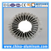Fornitore di alluminio di profilo di qualità LED