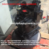 (K5V212DPH1J2R) Hydraulic Excavator Track Piston Pump Make in China