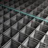 Zhuodaの最もよい価格のエレクトロは溶接された金網に電流を通した