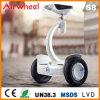 2016 neuer Airwheel S8 Selbst, der elektrischen Roller für Verkauf mit Cer, RoHS, Un38.3, MSDS balanciert