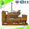 물 Cooling 100kw Natural Gas Generator Price