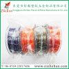 PLA ABS 3D Filament Manufacturer