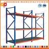 Metalllager-Fach-Speicher-Garage-Ladeplatten-Racking-Geräten-System (Zhr283)