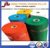 Maglia della vetroresina di colore della zanzara di Us$8-15$/Roll