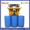 Eagle-Grip Structure Forklift Drum Lifters