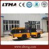 中国の熱い販売の側面のローダーのディーゼルフォークリフト5トン