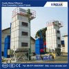 Alto Capacity Corn Grain Dryer con Trade Assurance