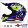 2016 холодных Motorcross/с шлема дороги с МНОГОТОЧИЕМ (CR408)