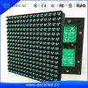 Módulo do diodo emissor de luz do MERGULHO P10 do indicador de diodo emissor de luz da cor cheia