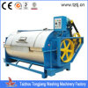 Gx-15-300 Kilogramm horizontale CER Hotel-Wäscherei-Geräten-industrielle Waschmaschine