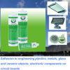 Pegamento componente del lacre LSR uno RTV del sellante del silicón de Foshan