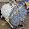 Steel inoxidável Cooling Milk Tank para Sale