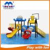 Гигантское оборудование Txd16-Hog004A парка оборудования/воды игры воды