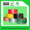 Cinta del conducto del paño de la alta calidad, cinta de empaquetado resistente