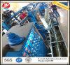 Verkaufsschlager-Doppelt-Metallzinn-Gleichheit, die Maschine von chinesischem Manufactrue herstellt