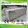 Sound Insulation Glass Magnesium Board