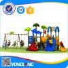 De onderwijs Aantrekkelijke Apparatuur van de Speelplaats van Jonge geitjes Openlucht (yl-S131)