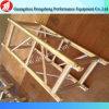 Система ферменной конструкции ферменной конструкции этапа ферменной конструкции освещения алюминиевая