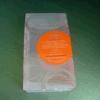 Kunststoff-Custom-Geschenke Printing Packaging Box